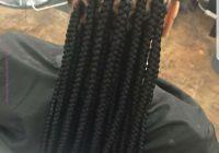 Trend african braids hairstyles african braids hairstyles Pinterest Hair Braid Styles Ideas