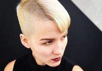 Trend all sizes so extreme so beautiful flickr photo Extreme Short Haircuts For Women Inspirations