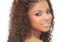 Trend impressive and attractive micro braids wedding hairstyles Wedding Hairstyles For Micro Braids Inspirations