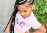 Trend kidslemonades braids google search lemonade braids Braids Hairstyles For Black Kids Choices