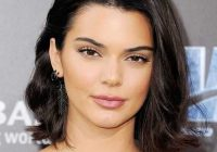 Trend latest short hairstyles and cuts on celebrities Famous Short Hair Styles Inspirations