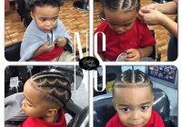 Trend pin dave franco on haircuts in 2019 boy braids hairstyles Baby Boy Braid Hairstyles Inspirations