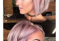 Trend pin on coiffures Cute Haircut For Short Hair Ideas