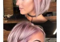 Trend pin on coiffures Cute Short Haircut Pictures Inspirations