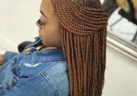 Trend pin on my black hair styles Black African Hair Braiding Hairstyle Ideas