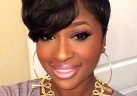 Trend pin on natural hair styles Black People Short Hair Styles Choices