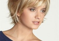 Trend pin on popular hairstyles ideas Short Bob Haircuts With Bangs And Layers Ideas
