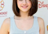 Trend pin on short hair Short Haircuts For Teenage GirlsImages Choices