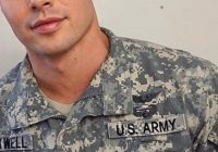 Trend pin on too handsome American Army Man Pictures