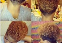 Trend pin simplyme thomas on hairstyles for me in 2020 Natural Hair Care Styles African American Ideas