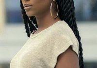 Trend pinterest itskennnoksubscribe to my youtube queenin Braided Hairstyles For Medium Hair Pinterest Ideas
