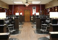 Trend roswell american haircuts American Haircuts Roswell Designs