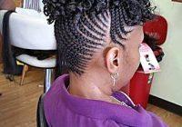 Trend sofias african hair braids salon in cleveland heights oh African Hair Braiding In Cleveland Ohio Inspirations
