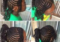 Trend tenin african hair braiding fayetteville nc African Hair Braiding Fayetteville Nc Ideas