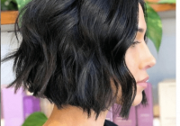 Trend the short hair style tips you need to know redken Short Style Hair Choices