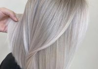 Trend these short gray hairstyles make going gray so easy and Gray Short Haircuts Ideas