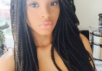 Trend yarn braids hairstyles best pictures of yarn braids hairstyles Braids With Yarn Hair Styles Choices