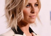 trendy short hairstyles for 2014 fashion belief Blow Dry Short Hair Styles Choices
