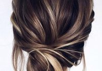 wedding guest hairstyles 42 the most beautiful ideas Wedding Guest Hairdos For Short Hair Ideas